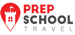 prepschooltravellogo 300x139 - Things I recommend