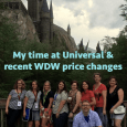 pricechanges 115x115 - Recent Disney World price changes - PREP110
