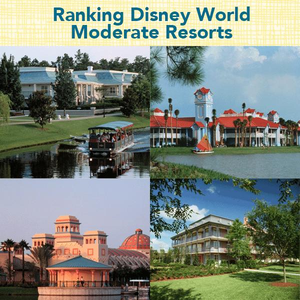 ranking moderate resorts header