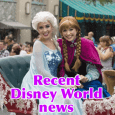 recentnewssquare 115x115 - Discussing recent WDW news - PREP082
