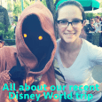 recentwdwtripsquare 115x115 - All about my last Disney World trip - PREP091