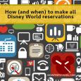 reservationssquare1 115x115 - How and when to make all Disney World reservations