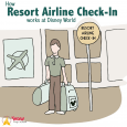 resortairlinecheckin 1 115x115 - How Resort Airline Check-In at Disney World works