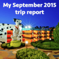 september2015wdwpodcast 115x115 - My recent Disney World trip - PREP109