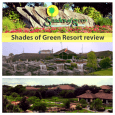 shadesofgreenresortreviewsquare 115x115 - A review of Shades of Green Resort