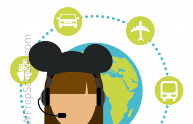 shouldyouuseagentsquare 390x250 - Should you use a Disney travel agent?