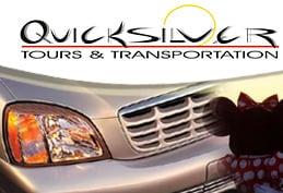 Quicksilver Tours