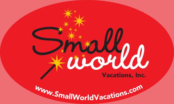 Small World Vacations