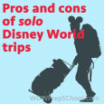 solowdwtripssquare 115x115 - Pros and cons of taking a solo trip to Disney World
