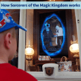 sotmksquare 115x115 - How Sorcerers of the Magic Kingdom works