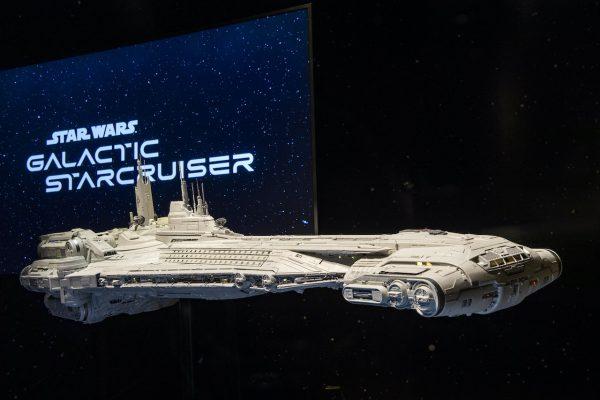 star wars galactic starcruiser halcyon