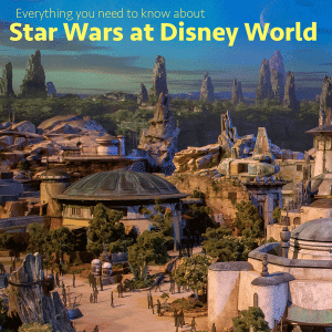 starwars 300x300 - Complete guide to Disney's Hollywood Studios