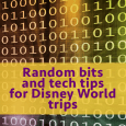 techtipssquare 115x115 - Random bits and tech tips - PREP089