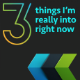 threethingsiminto 115x115 - 3 things I'm really into right now - PREP148