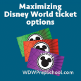 ticketoptionssquare 115x115 - Making the most of Park Hopper and Water Parks Fun & More tickets - PREP088