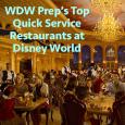 topquickservice 115x115 - WDW Prep top Quick Service restaurants at Disney World