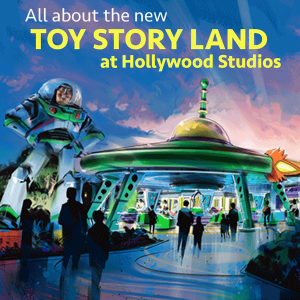 toystoryland 300x300 - Complete guide to Disney's Hollywood Studios