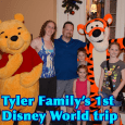 tylerfamilysquare 115x115 - A curmudgeon first-timer's trip report - PREP069