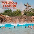 Typhoon Lagoon guide