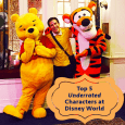 underratedcharacters 115x115 - The Character Queen's top 5 most underrated character meet and greet experiences at Disney World