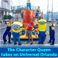 universalcharacters 115x115 - The Character Queen takes on Universal Orlando