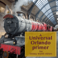 universalsquare 115x115 - A Universal Orlando primer for Disney World visitors