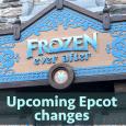 upcomingepcotchanges 1 115x115 - Let's discuss Epcot changes - PREP125