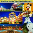 valueresorts 115x115 - Ranking Disney World Value Resorts - PREP122