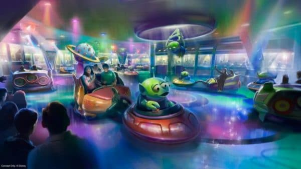 vnbgcfdre 624x352 600x338 - Toy Story Land opening June 30, 2018! Here's everything we know.