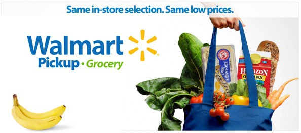walmartgrocery - How to get groceries at Disney World