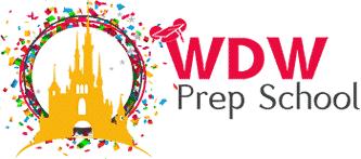 WDW Prep School