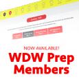 wdwprepmembersskewed 115x115 - Become a WDW Prep Member!