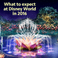 whattoexpect2016 115x115 - What to expect at Disney World in 2016 - PREP119
